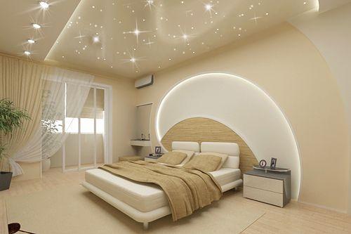 dizajn-potolkov-spalne_12
