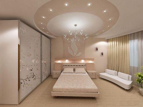 dizajn-potolkov-spalne_13