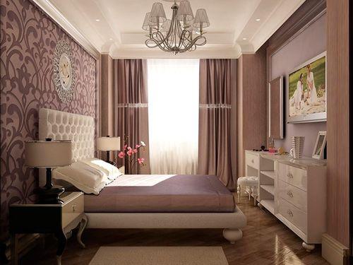 dizajn-potolkov-spalne_4