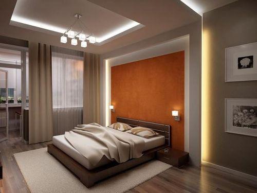 dizajn-potolkov-spalne_7