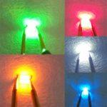 Обзор про светодиоды SMD: виды, особенности и применение